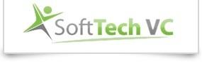 SofttechVC