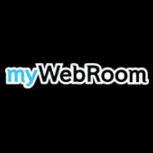 myWebRoom / Rooms Inc.
