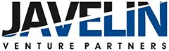 Javelin Venture Partners