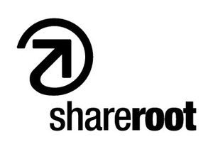 ShareRoot, Inc.