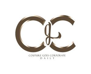 CgC Daily