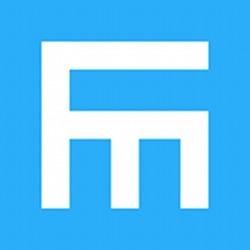 Famometer, Inc.