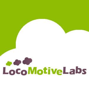 LocoMotive Labs
