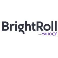 BrightRoll, Inc.