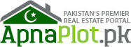 ApnaPlot.pk