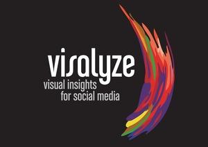 Visalyze GmbH.