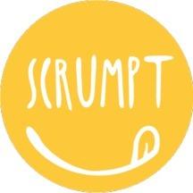 Scrumpt