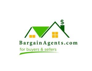 Bargain Agents Inc