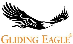 Gliding Eagle Inc.