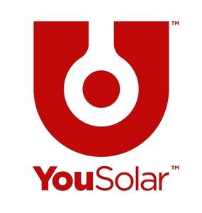 YouSolar