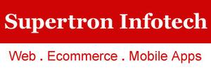Supertron Infotech Pvt Ltd