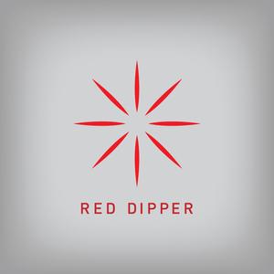Red Dipper, LLC