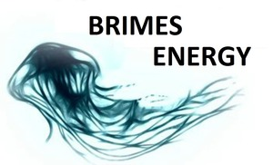 Brimes Energy Inc.