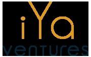 iYa Ventures