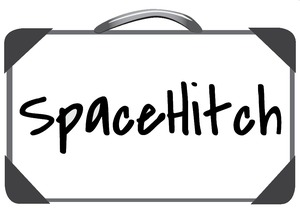 SpaceHitch