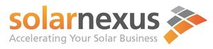 SolarNexus, Inc.