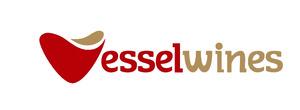 Vessel Wines