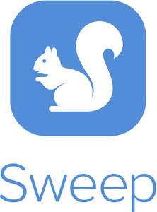 Sweep Inc.