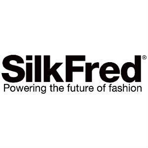 SilkFred LTD