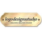 Logo Designs Studio