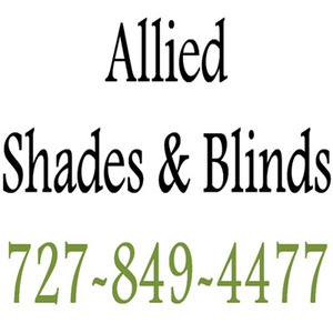 Allied Shades & Blinds