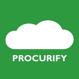Procurify