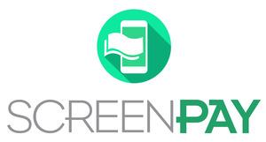 ScreenPay