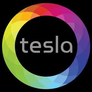 Tesla Digital