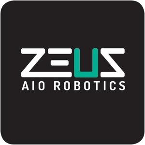 AIO Robotics, Inc.