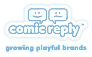ComicReply