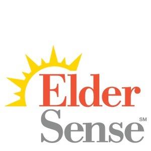 ElderSense