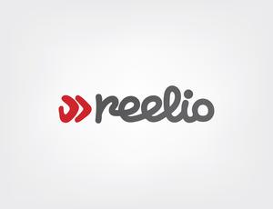 Reelio