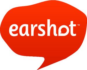 Earshot, Inc.