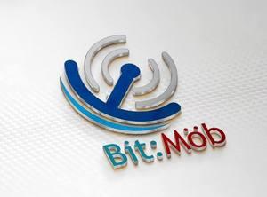 Bit:Möb LLC