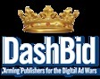 Dashbid Media LLC