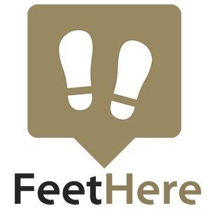 FeetHere