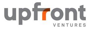 Upfront Ventures
