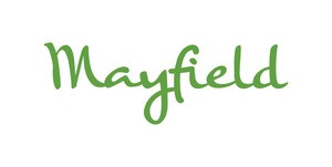 Mayfield Fund