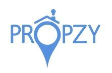Propzy, Inc.