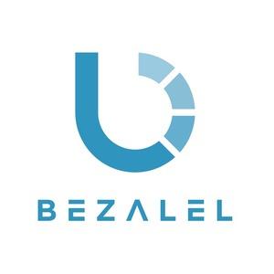 Bezalel Inc.
