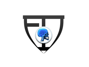 Force Impact Techologies