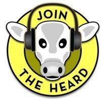 Join The Heard