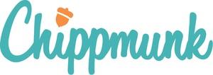 Chippmunk