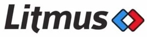Litmus Branding
