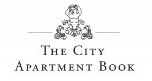 The City Apartment Book
