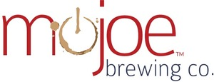 MoJoe Brewing Co.