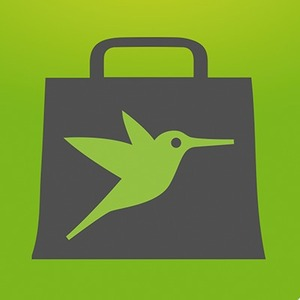 Swift Shopper App