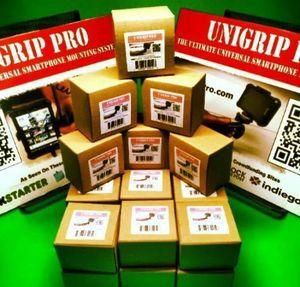 Unigrip Pro