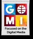 Global Media Insight