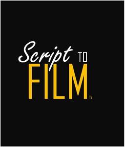 Script To FILM